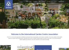 intgardencentre.org