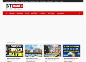 inthaber.com