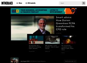 intheblack.com