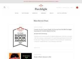 inthebooks.800ceoread.com