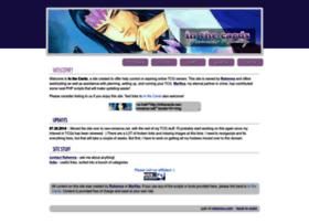 inthecards.neo-romance.net