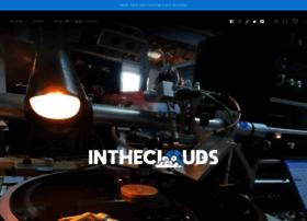 intheclouds.limitedrun.com