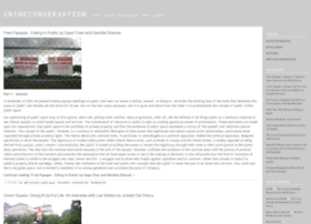 intheconversation.blogs.com