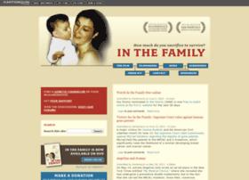 inthefamily.kartemquin.com