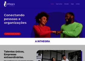 inthegrath.com.br