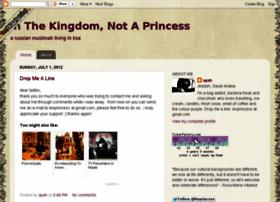 inthekingdomnotprincess.blogspot.com