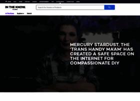 intheknow.com