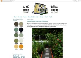 inthelittleyellowhouse.blogspot.com