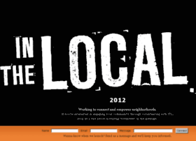 inthelocal.org
