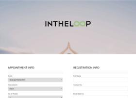 intheloop.com.sg
