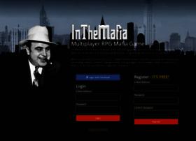inthemafia.com