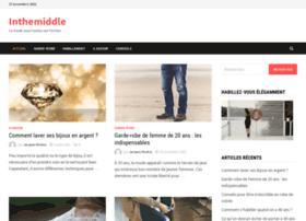 inthemiddle.fr