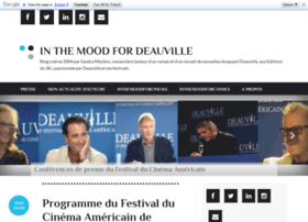 inthemoodfordeauville.com