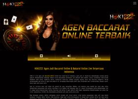 inthepowderroom.com