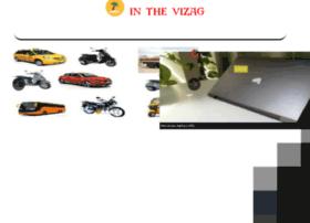 inthevizag.com