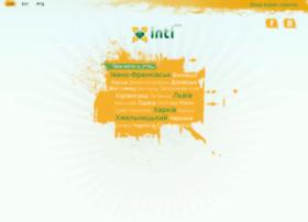 inti.net.ua