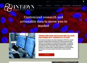 intidyn.com