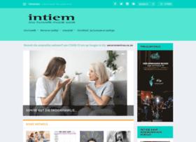 intiem.co.za