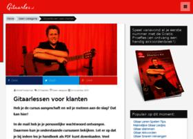 intienlessen.nl