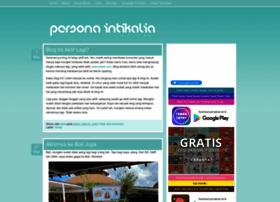 intikali.blogspot.com