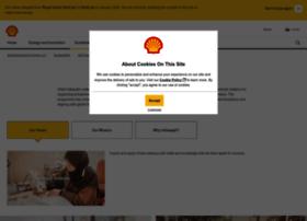 intilaaqah.org