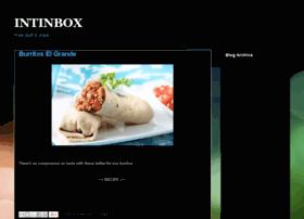 intinbox.blogspot.com