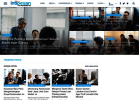 intipesan.com