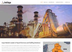 intiqa.com