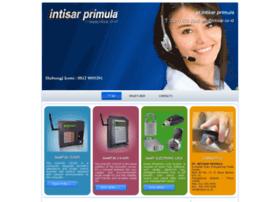 intisar.co.id