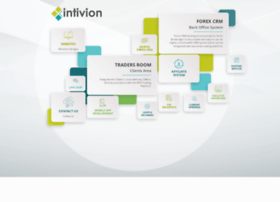 intivion.com