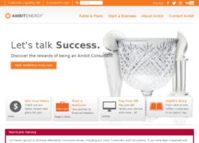 intjarvis.ambitenergy.com