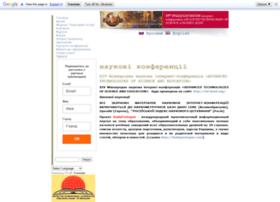 intkonf.org