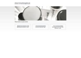 intl-business.dermalogica.com