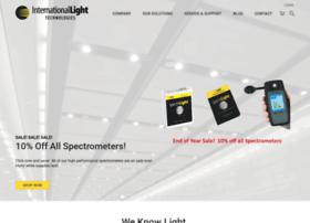 intl-light.com