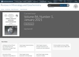 intl-rimg.geoscienceworld.org