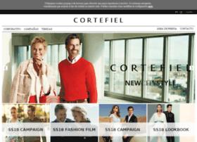 intl.cortefiel.com