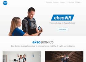 intl.eksobionics.com