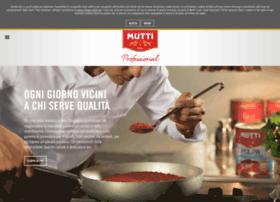 intl.mutti-parma.com