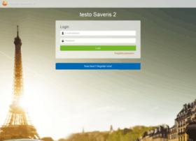 intl.saveris2.net