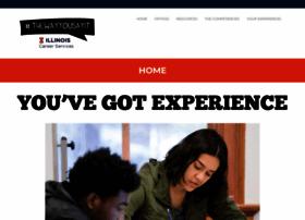 intlconnect.illinois.edu