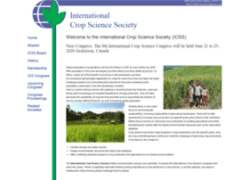 intlcss.org