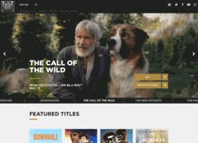 intlportal-prod-cms.foxfilm.com