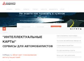 intmaps.com