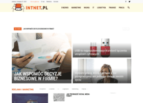 intnet.pl