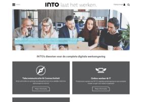 into-telecom.nl