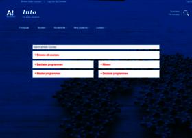into.aalto.fi