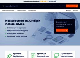 intocash.nl