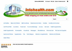 intohealth.com