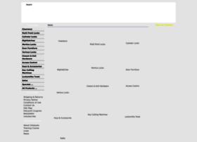 intolocks.co.uk