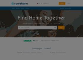 intolondon.com